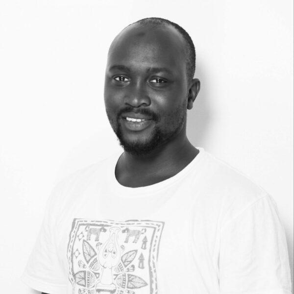 Ibrahima Ndary Gueye