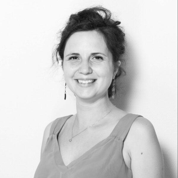 Sara Birocchi