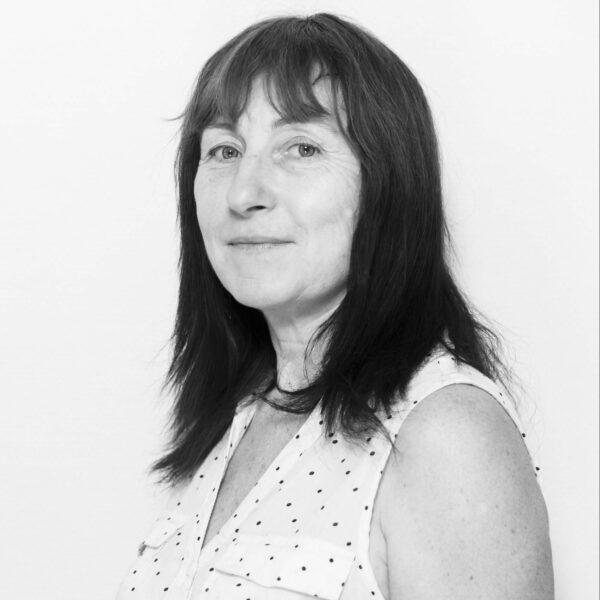 Mylène Baudry