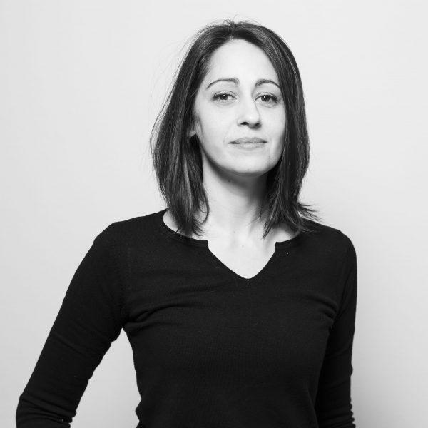 Lauren LESNIAK