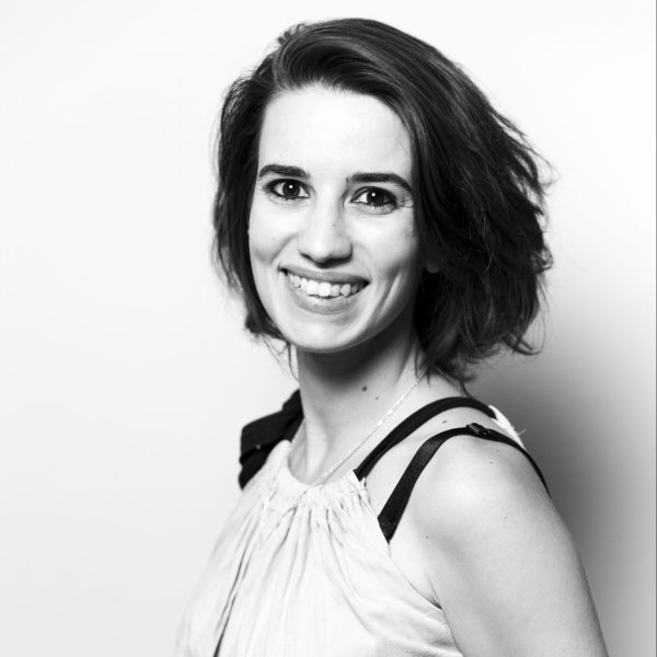 Nina Taurel