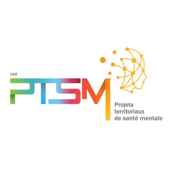 Logo carré PTSM