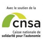 CNSA_SUP 40MM JPG