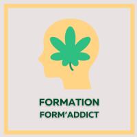 Formation Formaddict