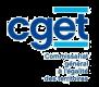 logo-cget-transp_doc