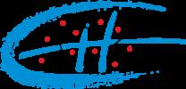 Logo CHITS