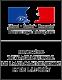 logo-draaf-transpa_doc