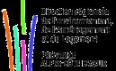 logo-dreal-transp_doc