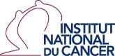 logo-inca_doc