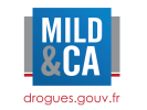 logo-mildeca-transp_doc