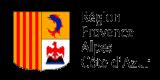 logo-region-paca_doc